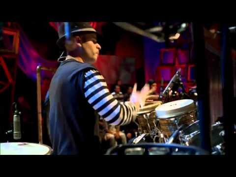 PXNDX   Sistema Sanguineo Fallido (MTV Unplugged) -1LO-8-FFeFA