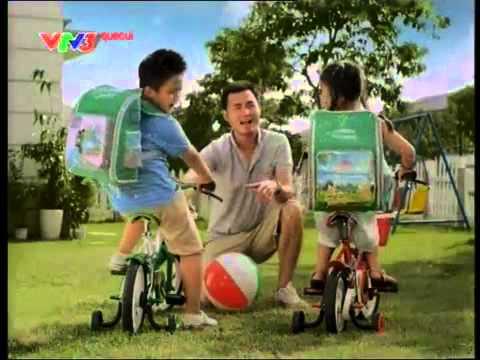 download nhac quang cao comfort