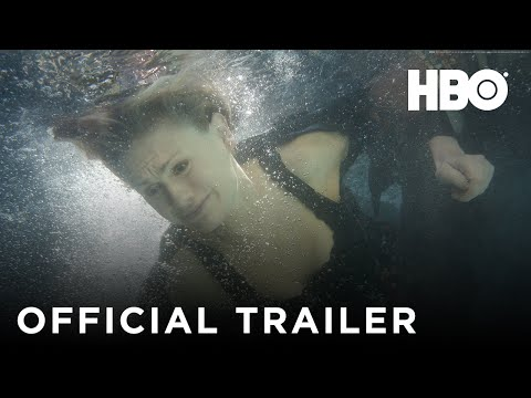 True Blood - Season 6: Trailer - Official HBO UK