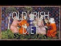Old Irish Diet Stuff That I Find Interesting
