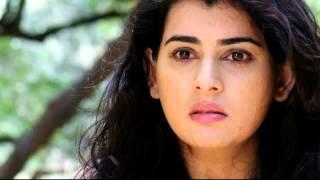 Panchami-Promo-1