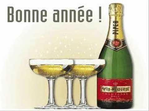télécharger La Compagnie Créole – Bonne année