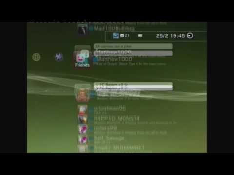 Button default cfg download