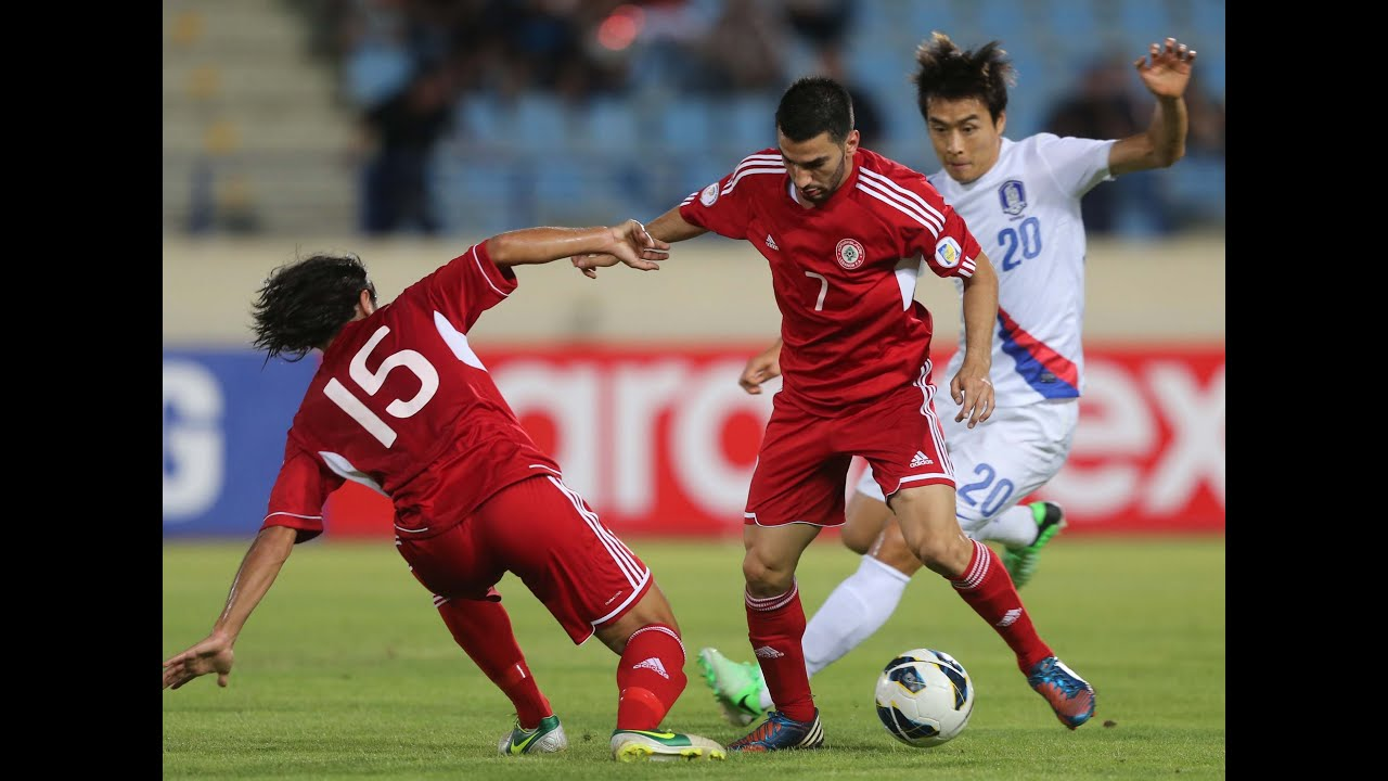 Singapore vs Lebanon Prediction and Betting Advice