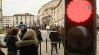 Les moments forts du 40ème festival de la BD d'Angoulême