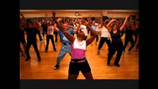 Free Download Zumba Fitness Video Download Now