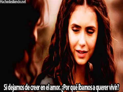 Novela Niall Horan y ____ Lewis( amor y secretos) trailer - YouTube