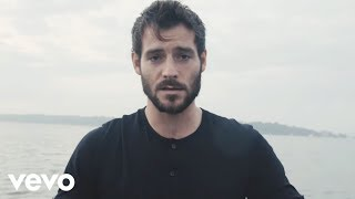 Roo Panes - Lullaby Love
