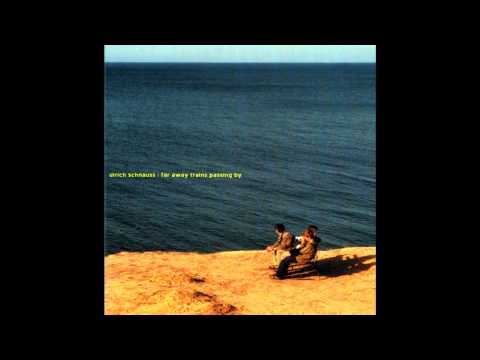 Ulrich Schnauss - As If You've Never Been Away