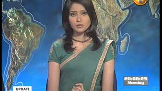 SriLanka Tamil News 05-08-2013 News First Tv 8pm tamil news 5th August 2013 Prime Time News ShakthiTV at srivideo