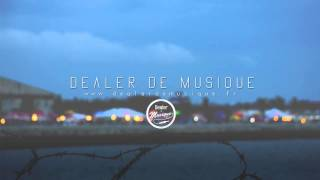 Disclosure - Help Me Lose My Mind (Mazde Remix)