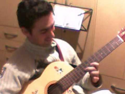 trovador solitário tiarajúfé Hino do grêmio oficial só no violão