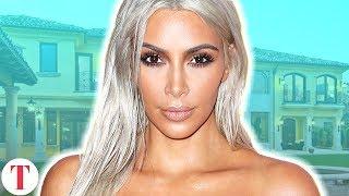 Making A Dynasty: The Kardashian Jenner Story