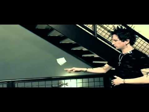 Dạy ảo thuật - Lấy lá bài trên không