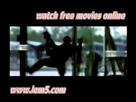 Jason Statham New Movie The Mechanic Trailer 2011