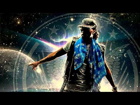 Future ft. Ludacris & Rocko - Blow [Hip Hop 2012]