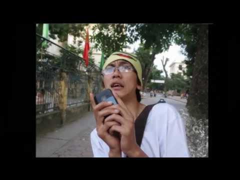 clip youthday chuyen tinh facebook