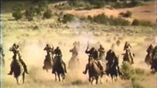 1993 Geronimo: An American Legend TV commercials view on youtube.com tube online.