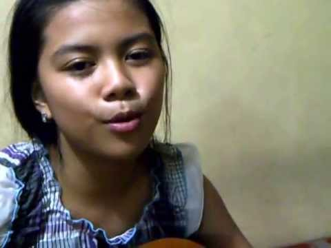 SIGURO CHORDS by Yeng Constantino