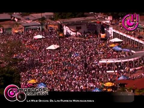 mono de caicara 2010 por monagascaliente.com .....mpg