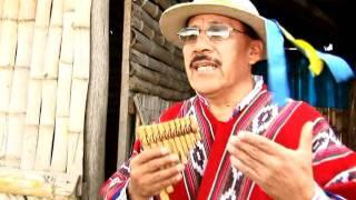 EN MI CHOCITA- SAN JUANITO (JORGE ROLANDO) EL GALAN