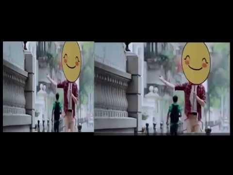 MV Tình Yêu hay và ý Nghĩa - MV thailand