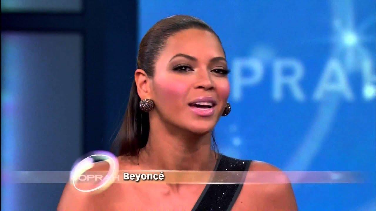 Baphomet Beyonce 1 Dress Tattoo