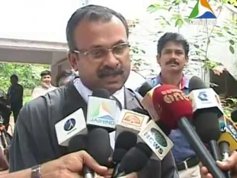 Peedanam verdict, 28.06.2014, Midday News, Jaihind TV