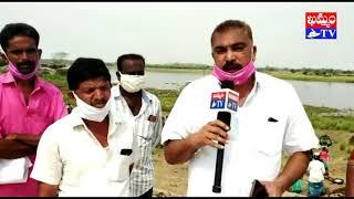 కురవి ZPTC బండి వెంకటరెడ్డితో 'ఖమ్మం టీవీ' ఫేస్ 2 ఫేస్