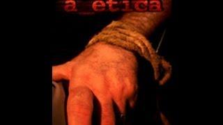 A ÉTICA - Curta de Pablo Villaça view on youtube.com tube online.