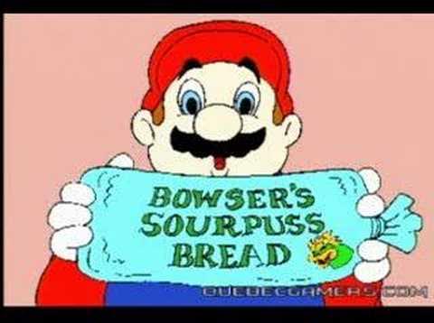 All Toasters Toast Toast
