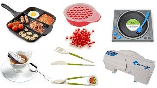KITCHEN GADGET TESTING #29