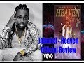 jahmiel   heaven  official review  201