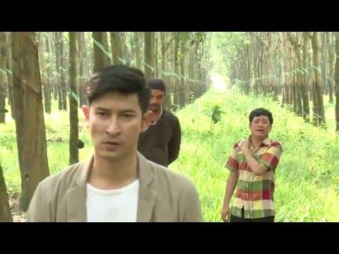 Trailer Phim Hẻm cụt ( Hoàng anh tú Film )