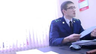 Procurorul Șendrea recunoaște că a abuzat de funcție când l-a adus forțat pe Mătăsaru