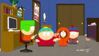 South Park 14. évad 2. epizód view on youtube.com tube online.