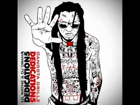 Lil Wayne   Type Of Way