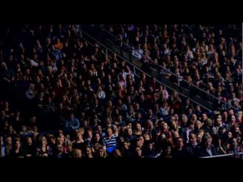Смотреть клип Григорий Лепс - Песня императора