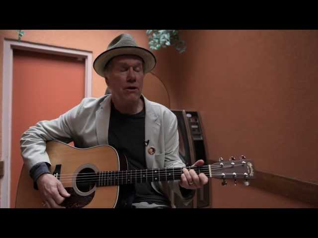 "Loudon Wainwright III - ""Haven't Got the Blues Yet"""
