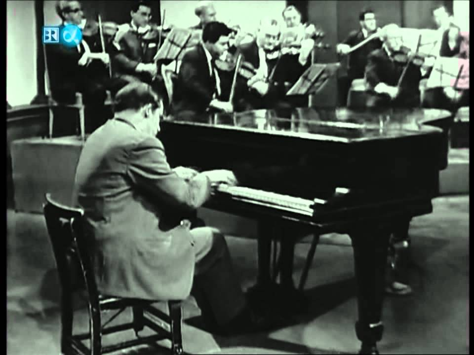 bach brandenburg concerto no 5 analysis