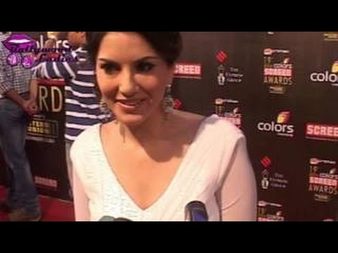 Sunny Leone Enjoyed doing Sexy CLIMAX Scene | Ragini MMS 2