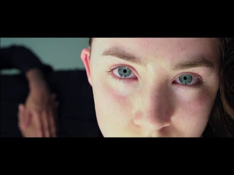 The Host - Official Trailer | HD | Saoirse Ronan