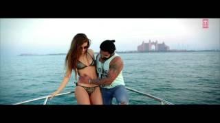 bad wali feeling song, Indeep Bakshi, Neha Kakkar