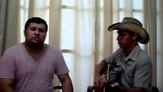 Cleber e Clayton Silva( MUSICA FESTA DE ARROMBA ).AVI view on youtube.com tube online.