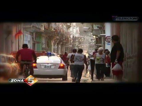 Cubanos en Republica Dominicana