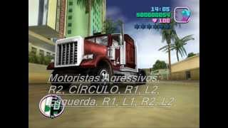Codigos Do Gta Vice City Playstation 2