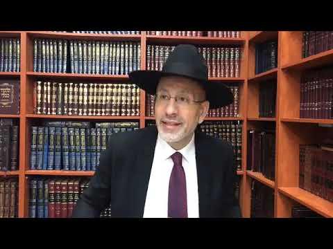 Tou Bichvat L arbre de vie Dedie pour la reussite de Israel Ben Yair et toute sa famille