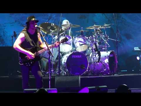 System of a Down--Lonely Day--Live @ Rogers Arena Vancouver 2011-05-12