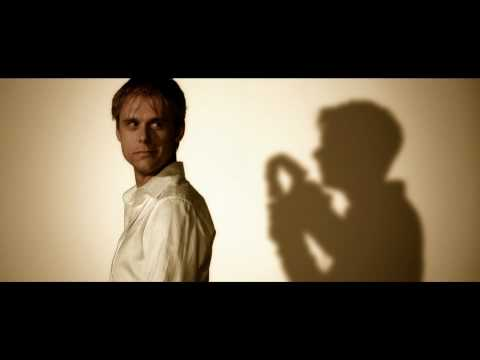 Armin Only 2010 - 'Mirage' Trailer