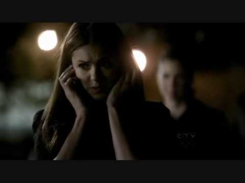 Vampire Diaries 1 21 Isobel Damon is in love with you